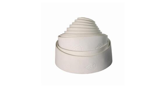 Cinelli 3D Volée    tankonauha , valkoinen
